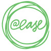 Stichting  @ease