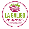 Stichting  La Galigo