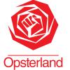 PvdA Opsterland