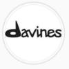 Davines & Comfort Zone