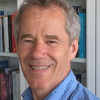 Stan Lenssen