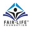 Fair Life Foundation