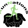 RunNations (Stichting)