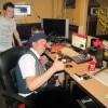 Radio de Buizerd
