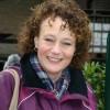 Annette Bonebakker