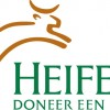 Heifer Nederland
